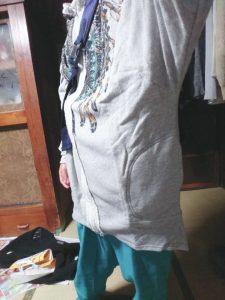 チャイハネの2019-福袋ネタバレ