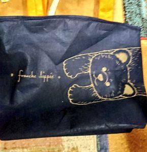 フランシュリッペの2019福袋
