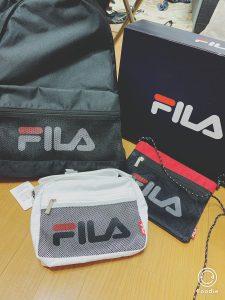 FILAの福袋ネタバレ2019-14-2