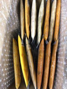 チーズオンザテーブルの福袋ネタバレ2019-3-2