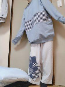 アマチュナルの福袋ネタバレ2019-11-2