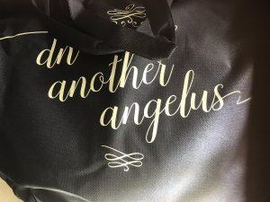 アンアナザーアンジェラスの2019-2020福袋の中身