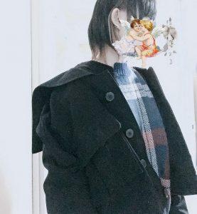 パメオポーズの2019-福袋ネタバレ