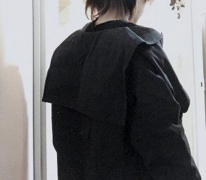 パメオポーズの2019福袋