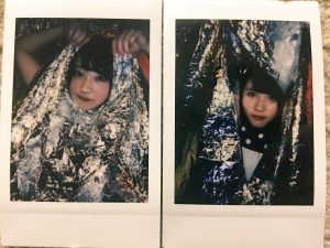 KissBeeの2019-福袋ネタバレ