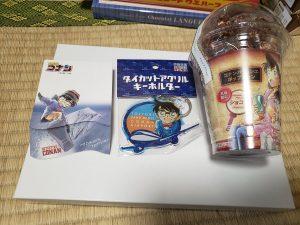 の福袋ネタバレ2019-5-2