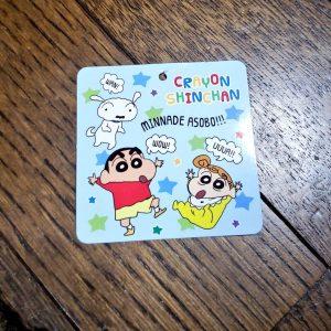 クレヨンしんちゃんの2019福袋