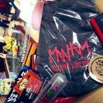 マンウィズアミッション福袋[2020]の予約カレンダーと中身のネタバレ画像を公開!