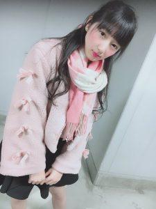 ハニーシナモンの2019-福袋ネタバレ