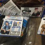 コスプレ衣装ACOS福袋[2020]の予約カレンダーと中身のネタバレ画像を公開!