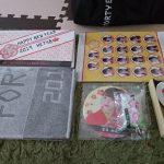 HKT48福袋[2020]の中身をネタバレします!