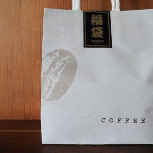 可否茶館の福袋ネタバレ2019-3-2