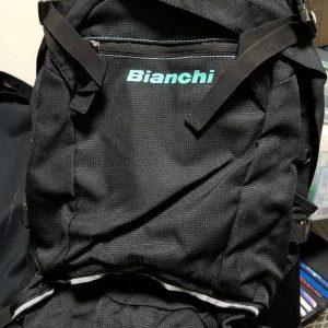 ビアンキの福袋を公開2019-12-7