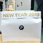 スプレイ福袋[2020]の予約カレンダーと中身のネタバレ画像を公開!