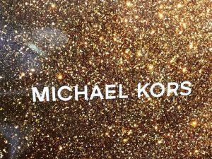 マイケルコースの2019-福袋の中身