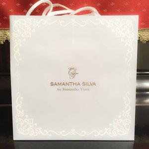 サマンサシルヴァの2019福袋