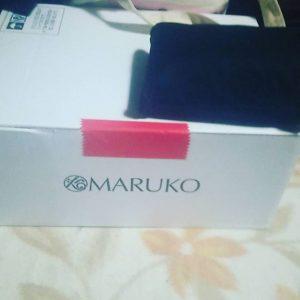 MARUKOの福袋の中身2019-5-1