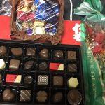 メリーチョコレート福袋[2020]の予約カレンダーと中身のネタバレ画像を公開!