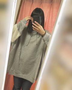 はらぺこ商店の2019福袋