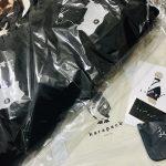 はらぺこ商店の福袋[2020]の予約カレンダーと中身のネタバレ画像を公開!