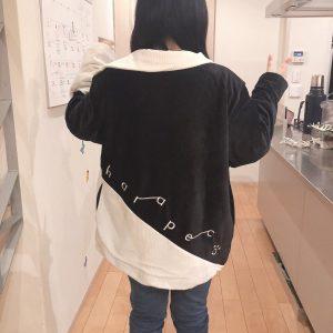 はらぺこ商店の2019-2020福袋の中身
