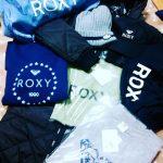 Roxy(ロキシー)福袋