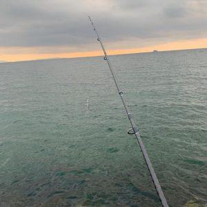 釣具のポイントの2019福袋