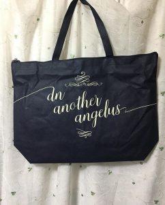 アンアナザーアンジェラスの2019-2020福袋ネタバレ