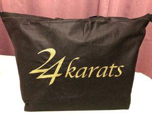 24karatsの福袋の中身2019-15-1