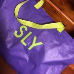 SLY(スライ)福袋[2020]の予約カレンダーと中身のネタバレ画像を公開!