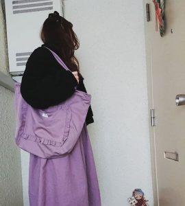 メリージェニーの2019福袋