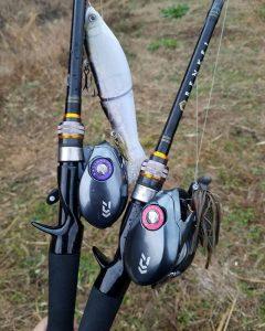 釣具のキャスティングの2019福袋を公開