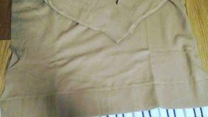 グリーンパークスの2019福袋