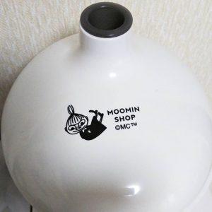 ムーミンの福袋ネタバレ2019-6-9