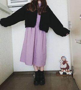メリージェニーの2019-福袋ネタバレ
