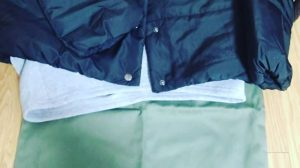 グリーンパークスの2019-福袋ネタバレ