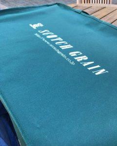 スコッチグレインの2019福袋を公開