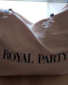 ロイヤルパーティの福袋ネタバレ2019-9-2