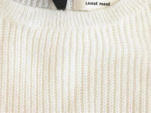 レッセパッセの2019福袋を公開