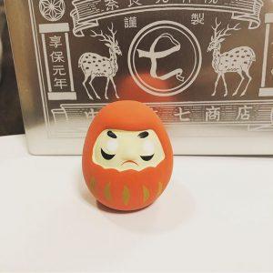 中川政七商店の福袋を公開2019-14-4