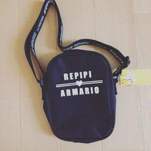 レピピアルマリオの2019福袋を公開