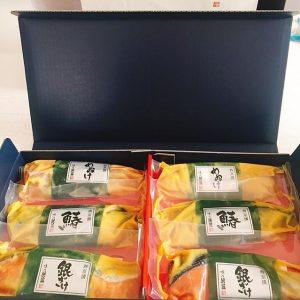 クリスピードーナツの福袋ネタバレ2019-7-6