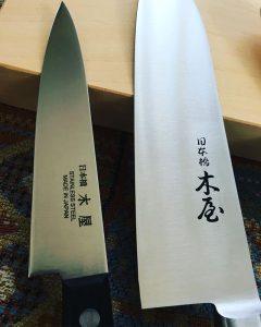 日本橋木屋の福袋を公開2019-10-4