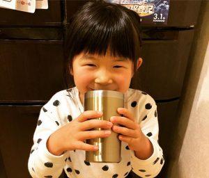 上島珈琲店の福袋ネタバレ2019-15-2