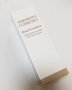 ミキモトの福袋ネタバレ2019-5-2