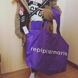 レピピアルマリオの2019-福袋ネタバレ