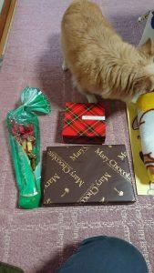 メリーチョコレートの2019-2020福袋ネタバレ