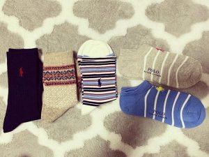 靴下屋の2019福袋を公開