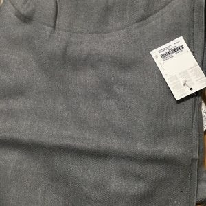 フォーエバー21の2019福袋