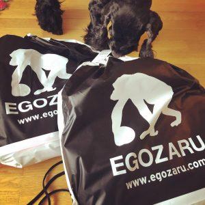エゴザルの2019-福袋の中身